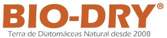 Bio-Dry :: Terra de Diatomáceas Natural, Pura e Purificada, Dióxido de Silício Orgânico, Sílica Amorfa, Kieselgur