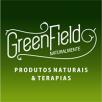 Green Field (Carnaxide)