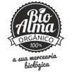 BIOALMA - Mercearia Biológica