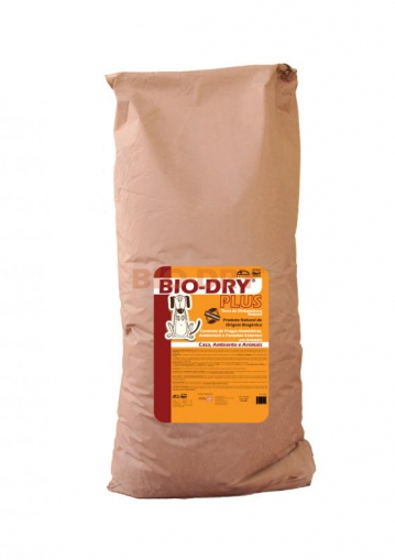Bio-Dry Plus 12kg