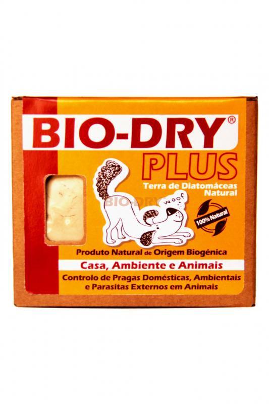 Bio-Dry Plus 200g