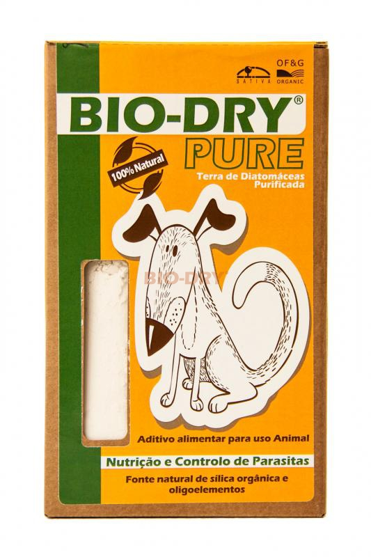 Bio-Dry Pure 420g