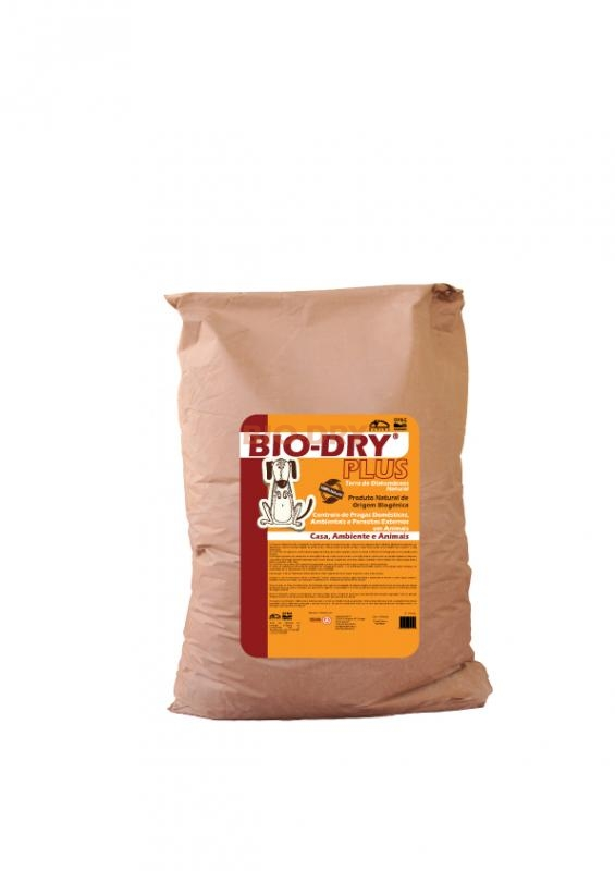 Bio-Dry Plus 4,5kg