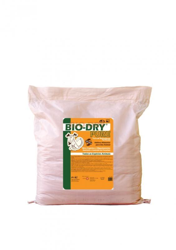 Bio-Dry Pure 4,5kg