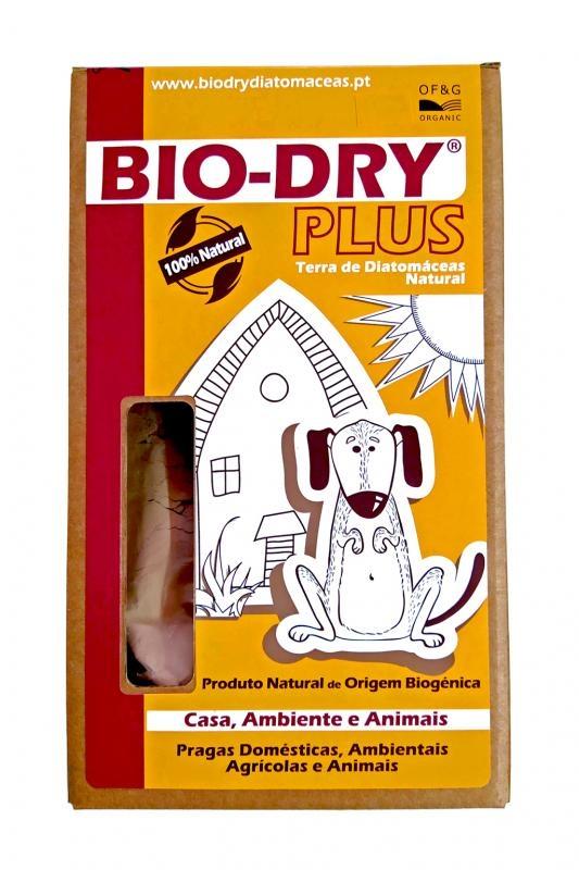 Bio-Dry Plus 420g