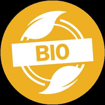 Produto Bio