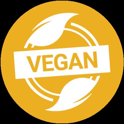 Produto Vegan